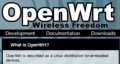 Openwrt-sc.png